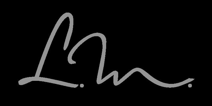 Lydia Moll & Team für Deutsche Vermögensberatung Icon