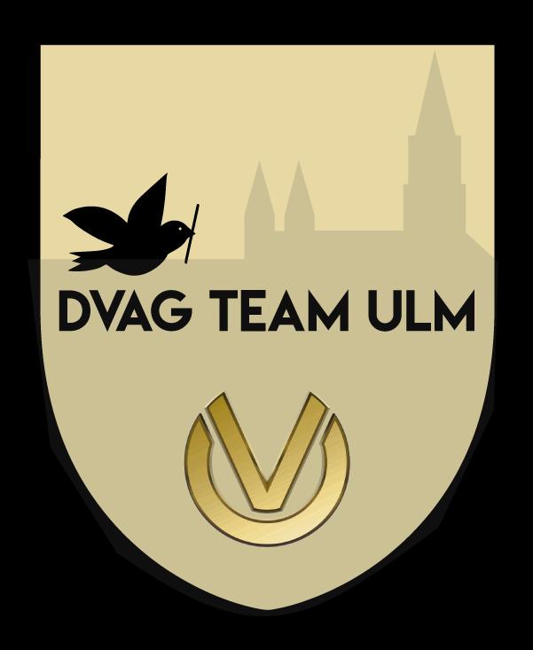 LOGO_DVAG_ULM